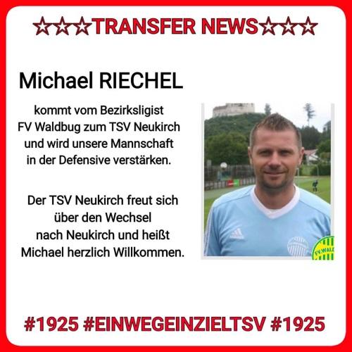 fußball news transfer