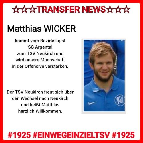 fussball news transfer