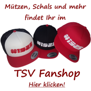 TSV Fanshop