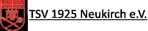 TSV Neukirch